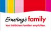 Earnsting's Family