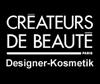 Créateurs de Beauté